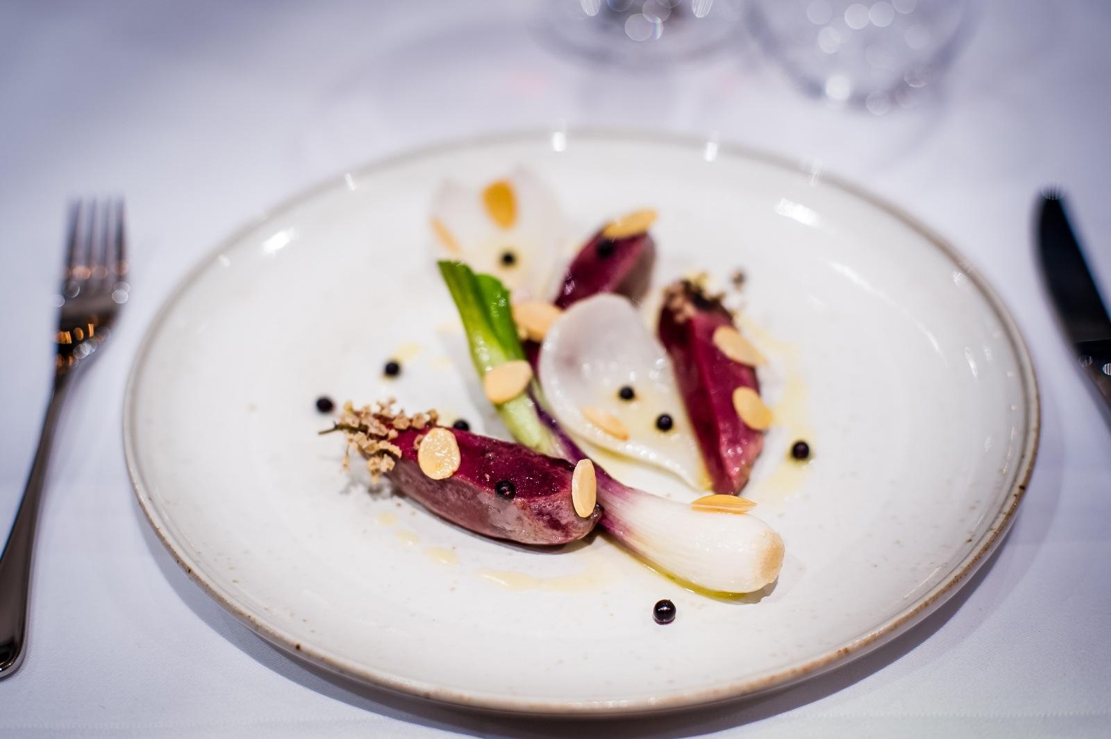 63. James Knappett, Kitchen Table/Bubbledogs (London, U.K.)   Best ...